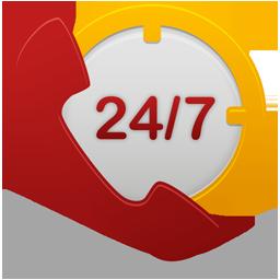 24 7 Emergency Response